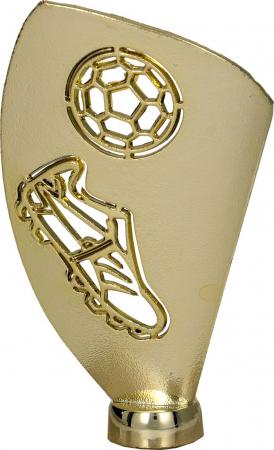 Figurina Fotbal B327