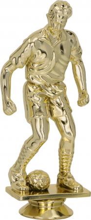 Figurina Fotbal F24