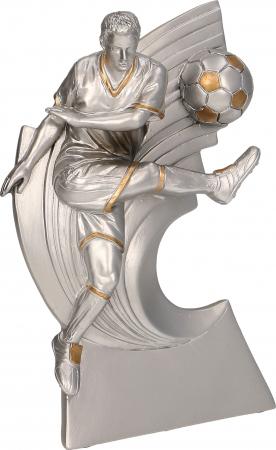 Figurina Fotbal( Golgeter) RP2016