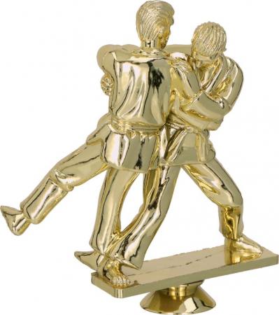 Figurina Judo F11