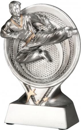 Figurina Judo/Karate RS1601