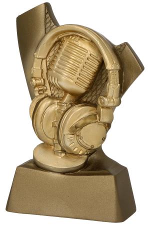 Figurina Muzica RP4024