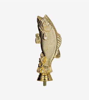 Figurina Pescuit F51