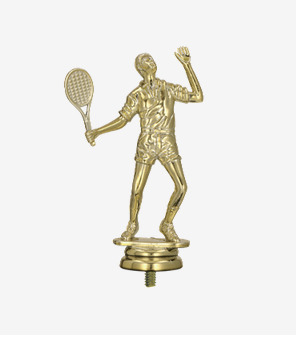 Figurina Tenis F 278