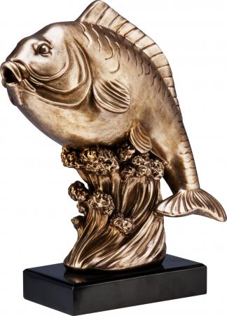 Figurina Pescuit RFST2095
