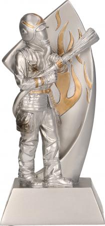 Figurina Pompier RP2010