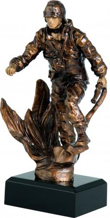 Figurina Pompier RTY3786
