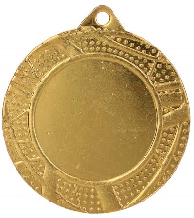 Medalie 40mm ME0140