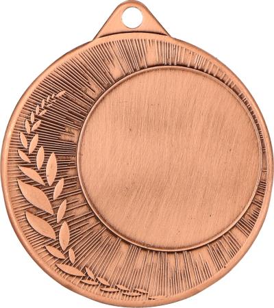 Medalie 40mm ME02401
