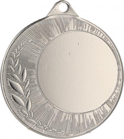 Medalie 40mm ME02402