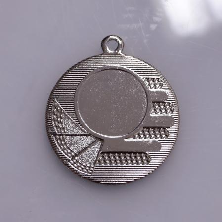 Medalie 50mm ME 018 [2]