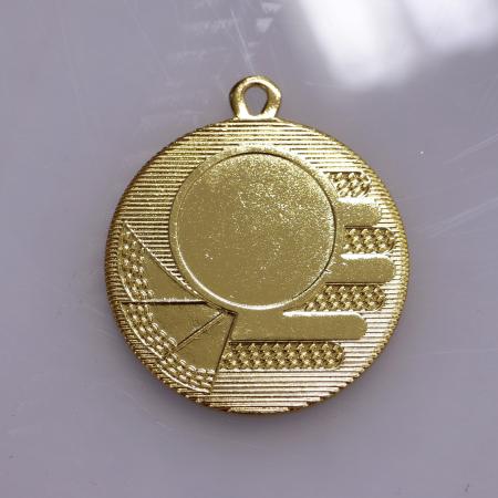 Medalie 50mm ME 018 [1]