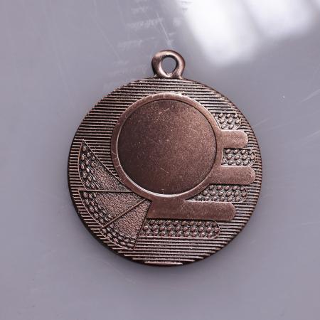 Medalie 50mm ME 018 [0]