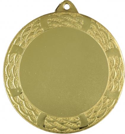 Medalie 70mm ME0270