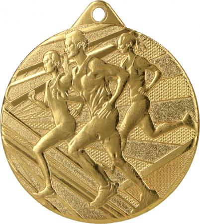 Medalie Atletism ME004