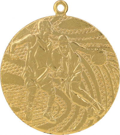 Medalie Baschet MMC1440