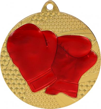 Medalie Box MMC6450