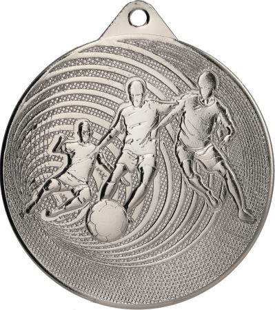 Medalie  Fotbal MMC3070