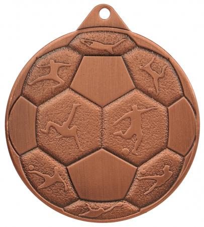 Medalie Fotbal MMC8850