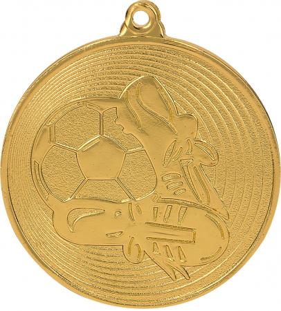 Medalie  Fotbal MMC9750
