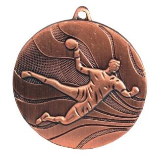Medalie Handbal MMC3750