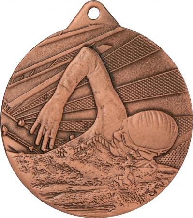 Medalie Inot ME003 [0]