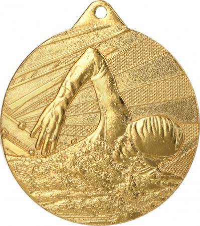 Medalie Inot ME003 [1]