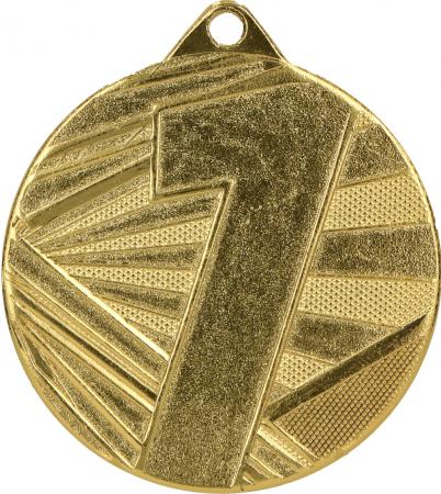 Medalie Loc 1,2,3  ME005