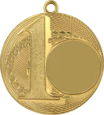 Medalie Loc 1,2,3  MMC5057