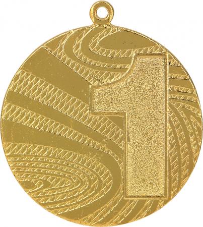 Medalie Loc 1,2,3  MMC6040