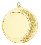 Medalie MD42