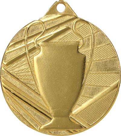 Medalie ME007