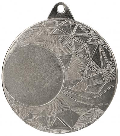 Medalie 50mm ME0150
