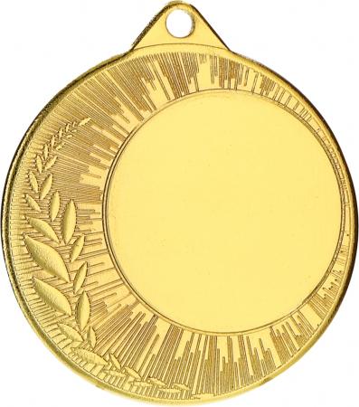 Medalie 40mm ME02400