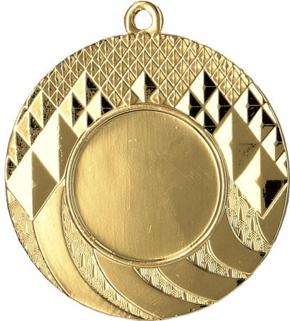 Medalie 50mm MMC0150