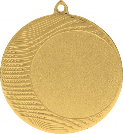 Medalie 70mm MMC1090