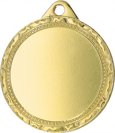 Medalie 32mm MMC1132
