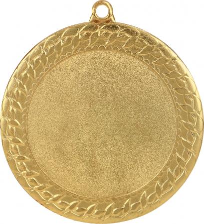 Medalie 70mm MMC2072