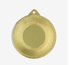 Medalie MMC23050