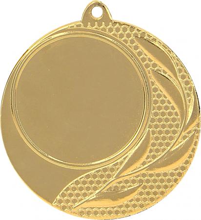 Medalie 40mm  MMC2540