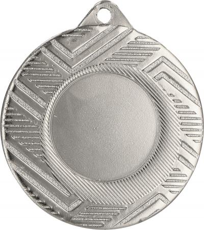 Medalie 50mm MMC5950