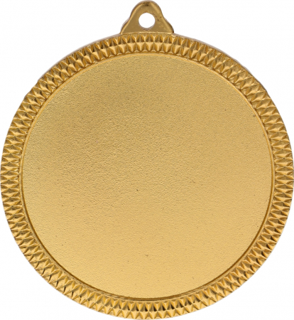 Medalie 60mm MMC6060