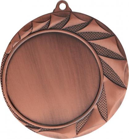 Medalie 70mm MMC7073
