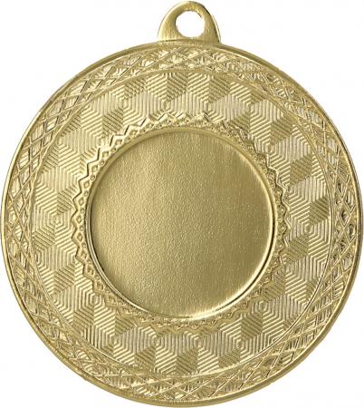 Medalie 50mm MMC8650