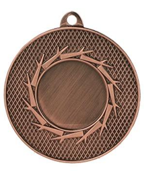 Medalie 50mm MMC8750