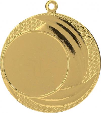 Medalie 40mm MMC9040