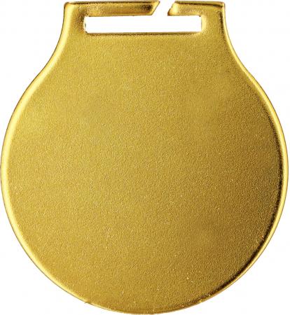 Medalie Personalizata Standard0