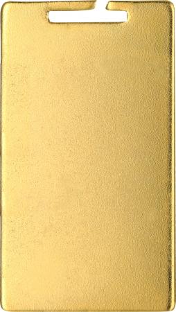 Medalie Personalizata Standard [0]