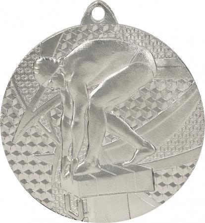 Medalie Inot MMC7450