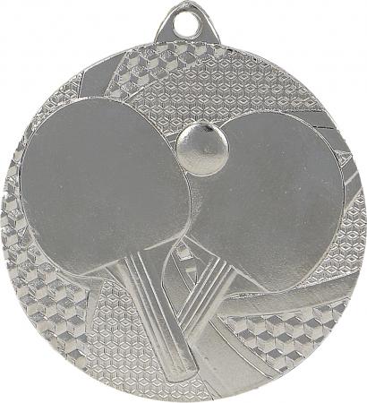 Medalie Tenis de Masa MMC77500